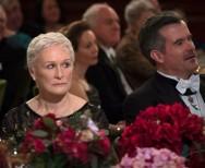 Die Frau Des Nobelpreisträgers Stream