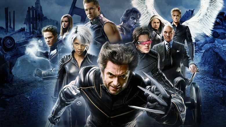 X-Men Stream Deutsch Hd Filme